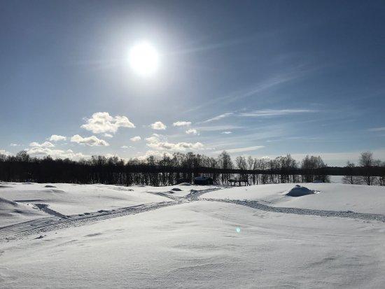 Inari, Suomi: photo5.jpg