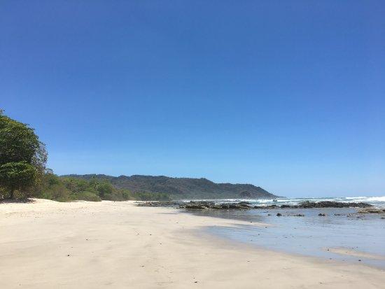 写真Mal Pais Surf Camp & Resort枚