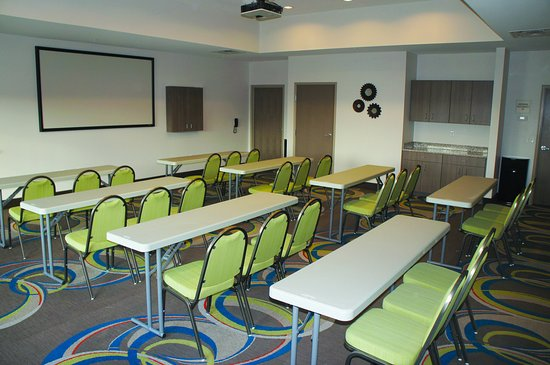 Woodbury, MN: MeetingRoom