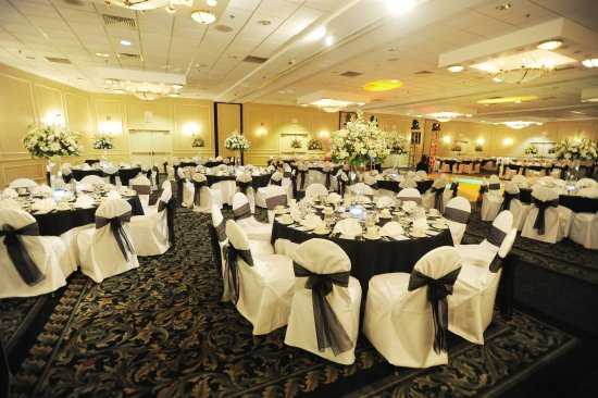Southbury, CT: Special Events
