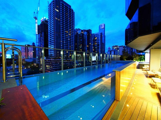 Pool Show Melbourne Of Imagine Marco Updated 2017 Hotel Reviews Price
