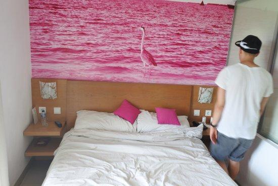 favehotel Umalas Picture