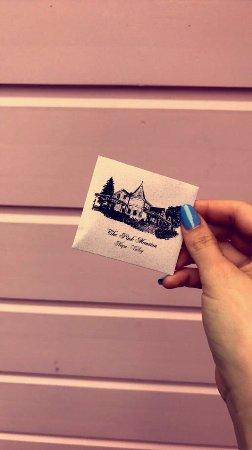 The Pink Mansion: photo3.jpg