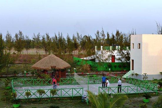 Dayapur Island 사진