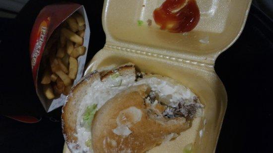 Rick's Burgers: P_20170312_003853_large.jpg