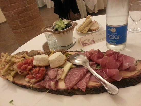 Villa Sonnino : 20170321_204631_large.jpg