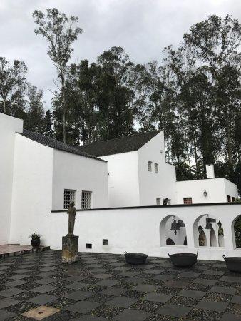 La Capilla Del Hombre: photo1.jpg
