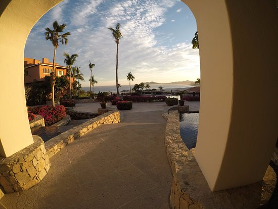 Casa del Mar Golf Resort & Spa Photo