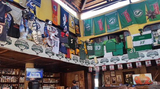Franks bar and grill: 20170312_123836_large.jpg
