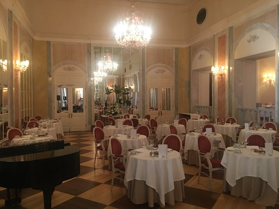 The Dining Room Funchal Restaurant Reviews Photos