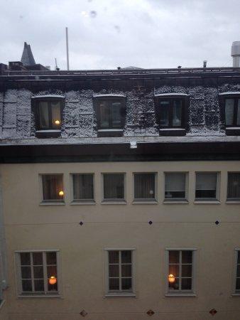 Nobis Hotel: photo0.jpg