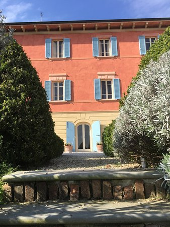 Foiano Della Chiana, Italia: photo2.jpg
