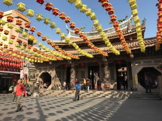 Changhua, Taiwan: photo0.jpg