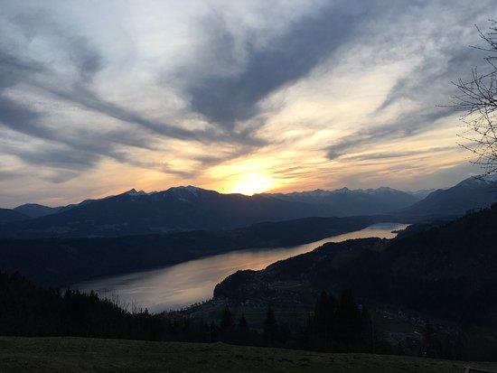 Alpengasthof Bergfried: photo0.jpg