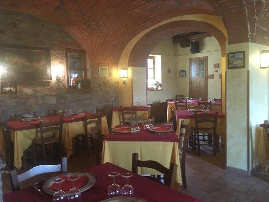Fabro, إيطاليا: photo4.jpg