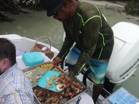 Le Vauclin, Martinik: IMG_20170315_145611_large.jpg