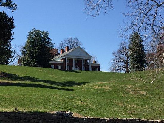 Fredericksburg, Βιρτζίνια: photo2.jpg