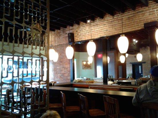 Aep Restaurant Kansas City Reviews Phone Number Photos Tripadvisor