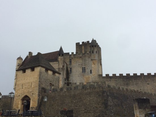 Chateau de Beynac: photo8.jpg