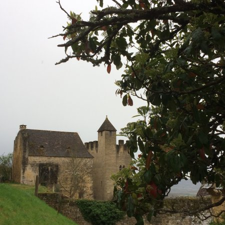 Chateau de Beynac: photo9.jpg