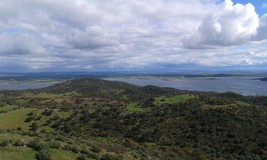Monsaraz, Évora, Portugal