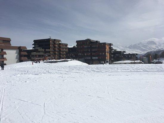 Les Collons, Ελβετία: photo1.jpg