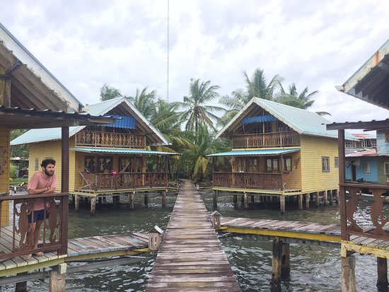 Koko Resort 사진