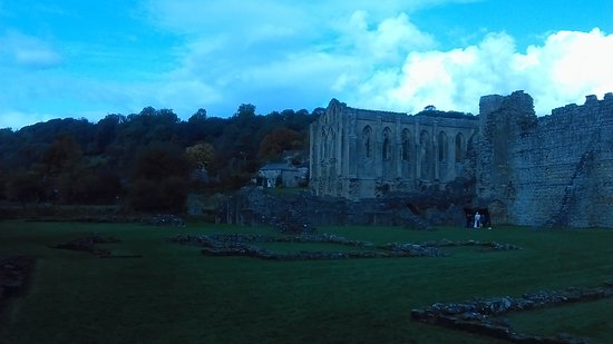 Helmsley, UK: IMAG0530_large.jpg