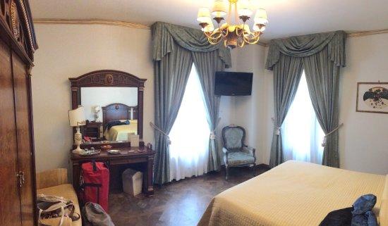Hotel Palazzo Alexander: photo3.jpg