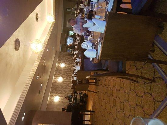Ramada Dover: TA_IMG_20170324_185913_large.jpg