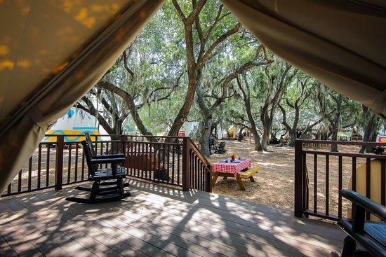 Foto de Westgate River Ranch Resort & Rodeo