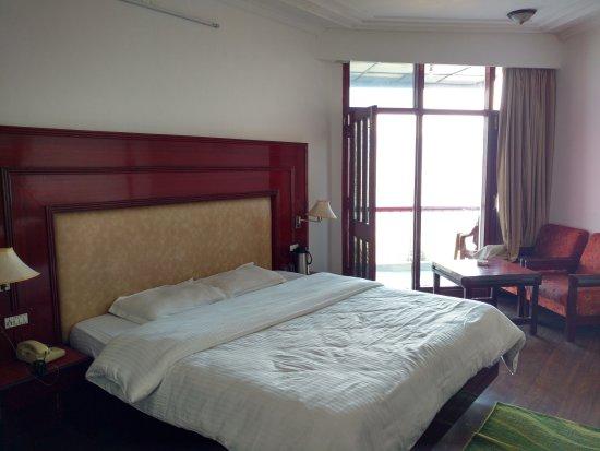 Hotel Mini Swiss: IMG_20170224_155724963_HDR_large.jpg