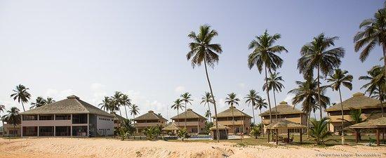 Elmina Bild