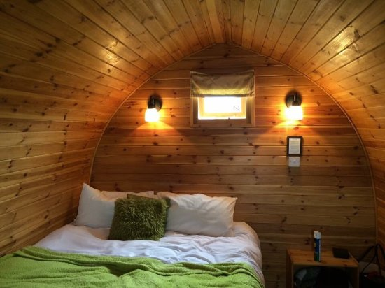 The Little Hide - Grown Up Glamping: photo0.jpg