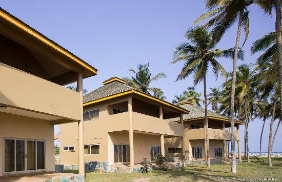 Gambar Elmina Bay Resort