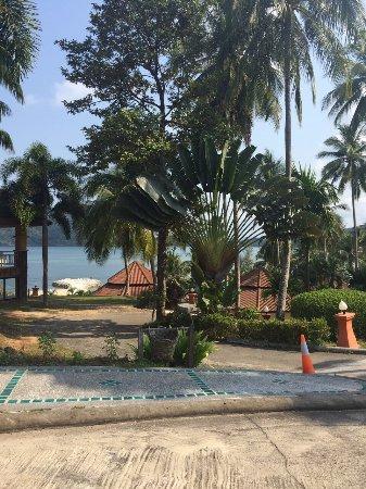 The Aiyapura Koh Chang: photo5.jpg