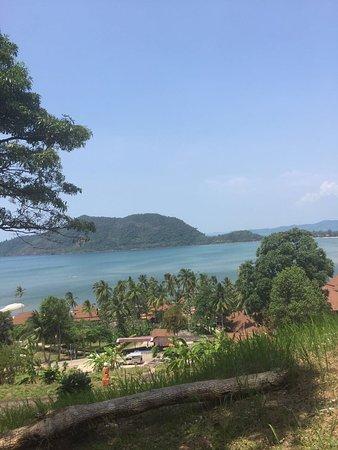 The Aiyapura Koh Chang: photo7.jpg