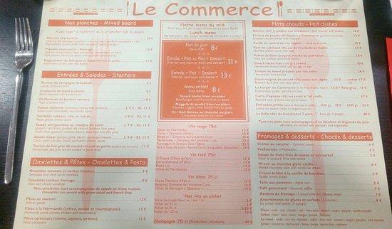 Miramont-de-Guyenne, Frankrig: photo3.jpg
