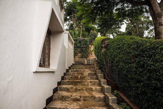 Marangu Photo