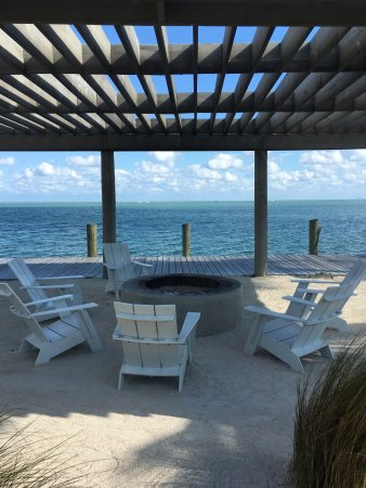 Postcard Inn Beach Resort & Marina at Holiday Isle: photo0.jpg