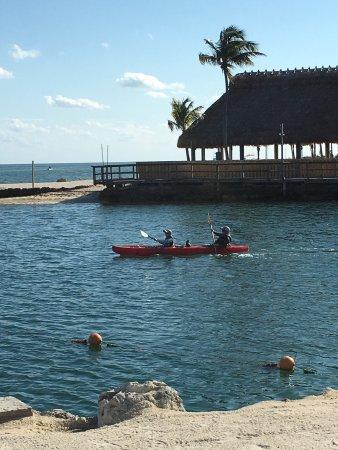 Postcard Inn Beach Resort & Marina at Holiday Isle: photo2.jpg