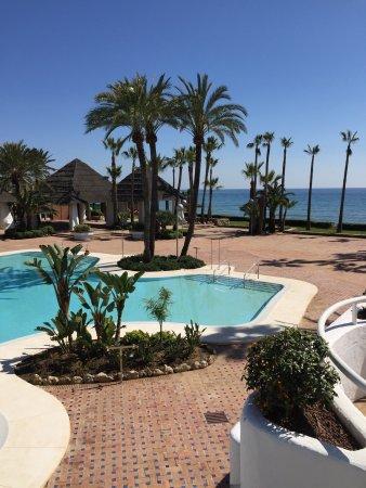 Don Carlos Leisure Resort & Spa: photo8.jpg