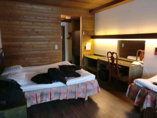 hotelli mesikämmen joulu 2018 HOTELLI MESIKAMMEN   Updated 2018 Prices & Inn Reviews (Ahtari  hotelli mesikämmen joulu 2018