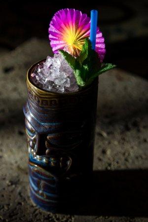 Photo of Bar El Baron at Carrera 4 No. 31-7, Cartagena 130002, Colombia