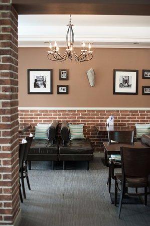 Cafe Shokolad