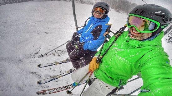 Boston Mills / Brandywine Ski Resort: photo0.jpg