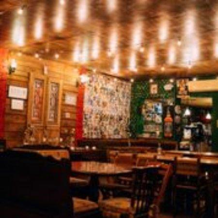 Pub Garagem 23