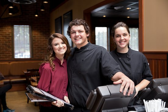 Springdale, AR: Professional and friendly staff