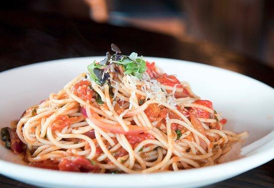 Learn These Italian Restaurants Near Me With Gluten Free