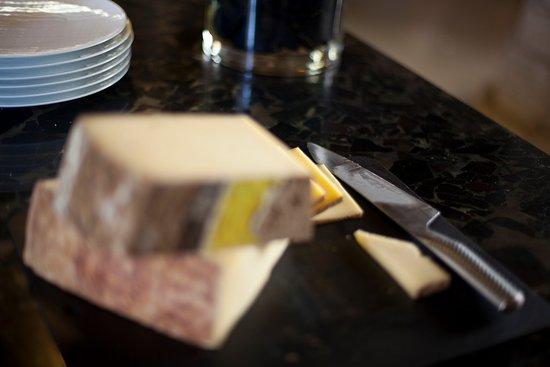 La table du couvent limoges restaurantanmeldelser - La table du bistrot limoges ...